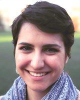 Melanie Occhiuzzo