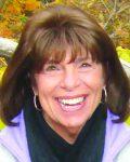 Sylvia Weinstein
