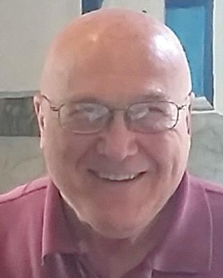 Stan Glasofer