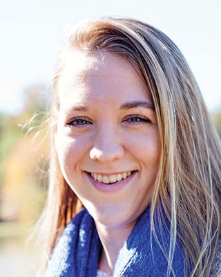 Aubrey Kincaid