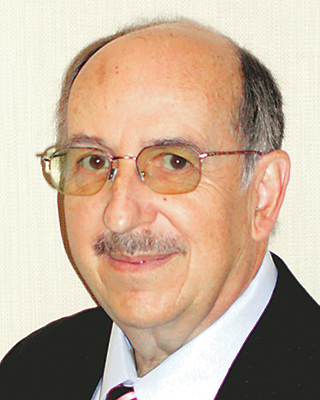 Dr. W. J. Heisler