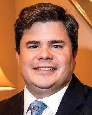 Joe Verser