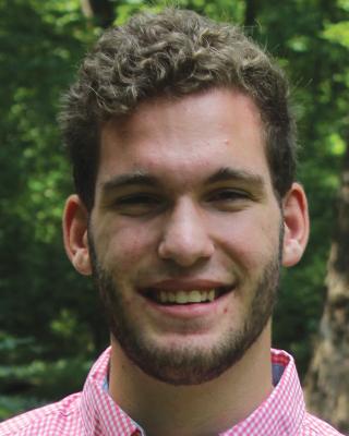 Michael Innacelli