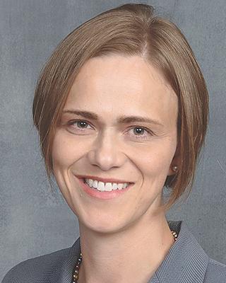 Angela M. Haen